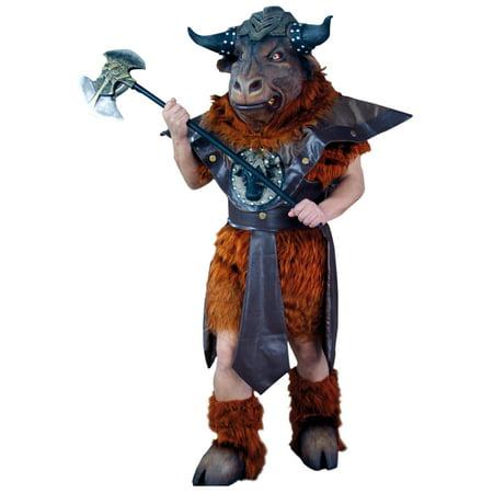 Adult Minotaurus Costume - image 1 de 1