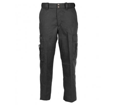 Propper CriticalEdge Series Men's EMT Pants, Black, Waist Size 36