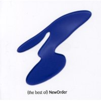 Best of New Order (CD)
