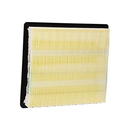 Mopar 4861480AA Air Filter Chrysler Town and Country Dodge
