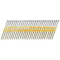 SENCO KD29APBSN Framing Nails,10.3 GA, 20 Degree 3-1/2 in.L, 4000 Count