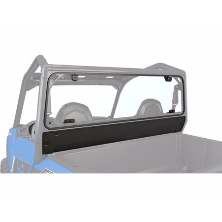2016 POLARIS GENERAL™ PRO-FIT LOCK & RIDE® GLASS REAR PANEL 2881113