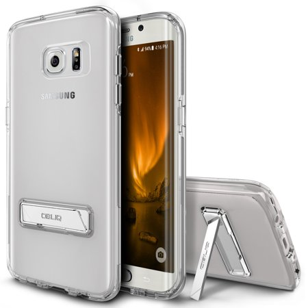 Galaxy Note FE Case Naked Shield - Obliq