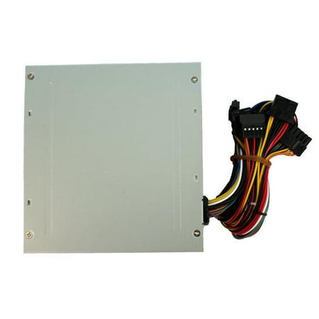 480w Power Supply Replacement for eMachines W3609 W3611 W3507 W3615 W3619