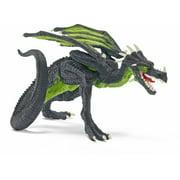 Schleich Dragons Runner Battering Ram