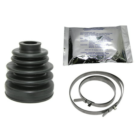 4x4 Cv Boot - New Rear Inboard CV Joint Boot Kit Can Am 400 HO Outlander 4x4 400cc 2003-2008