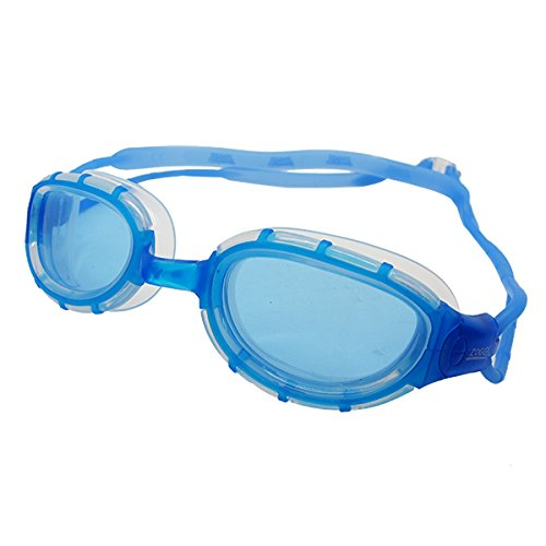 Predator Swim Goggles Best Anti-Fog Lenses in the swim in...