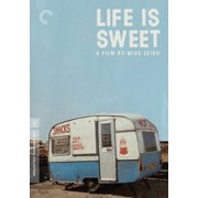 Life Is Sweet (DVD)