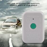 LHCER Car TPMS19 Tire Pressure Monitoring System Sensor for Ford 8C2Z-1A203-A, Tire Pressure Monitoring System Sensor,Tire Pressure Sensor