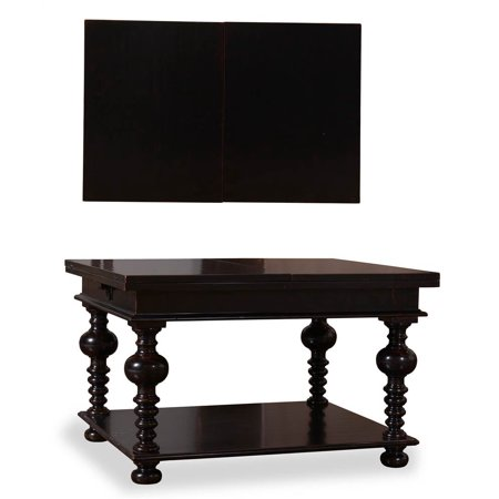harvest flip top cocktail table. Black Bedroom Furniture Sets. Home Design Ideas