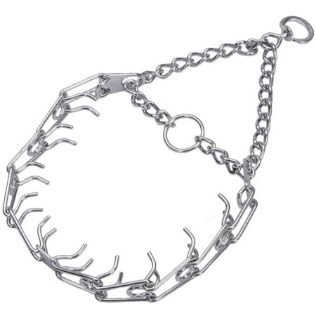 Coastal Pet Products Herm. Sprenger Ultra Plus Prong Dog