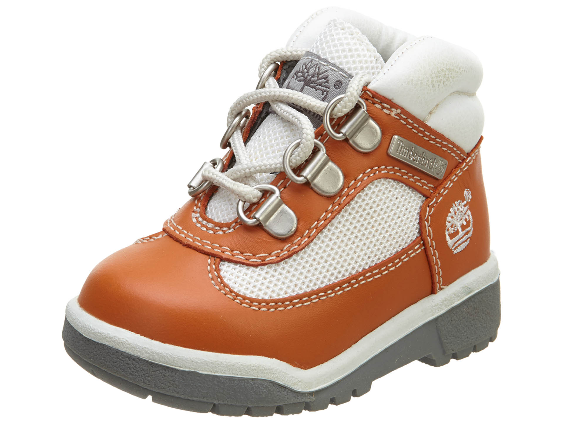 Timberland Toddler's T Field Boot Toddlers Style : 16818 by