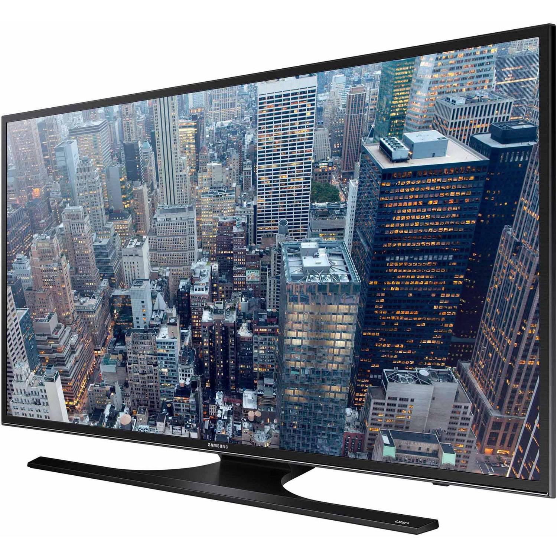 DRIVERS UPDATE: SAMSUNG UN65JU6500F LED TV
