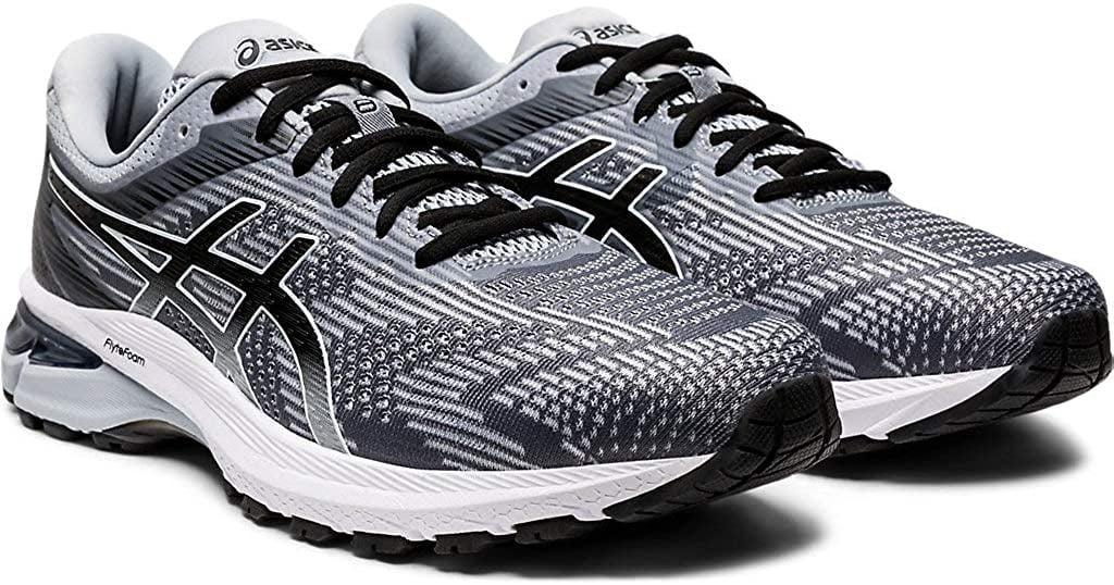 ASICS Men's GT-2000 8 Running Shoes, 9