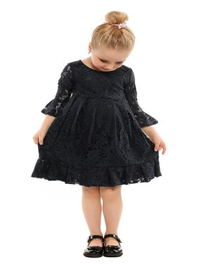 61e46f9bb83a StylesILove Girls Dresses   Rompers - Walmart.com