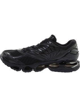 tenis mizuno wave legend 4 pre�o walmart women's mexico