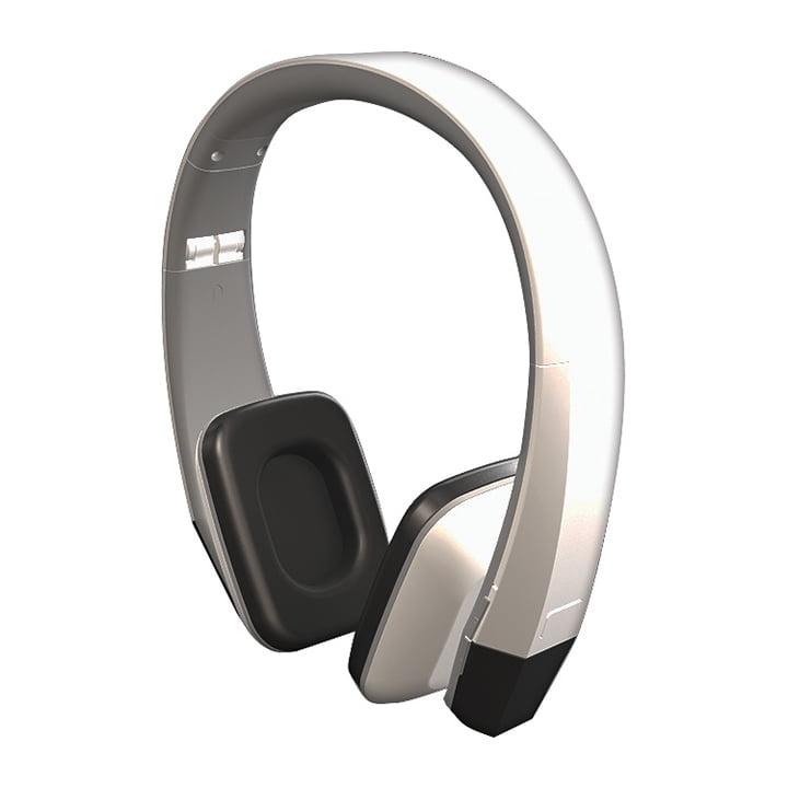 Power Acoustik 2-Channel Wireless IR Headphones