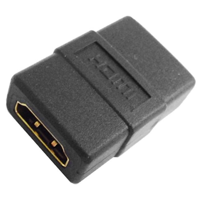 Calrad Electronics HDMI Coupler