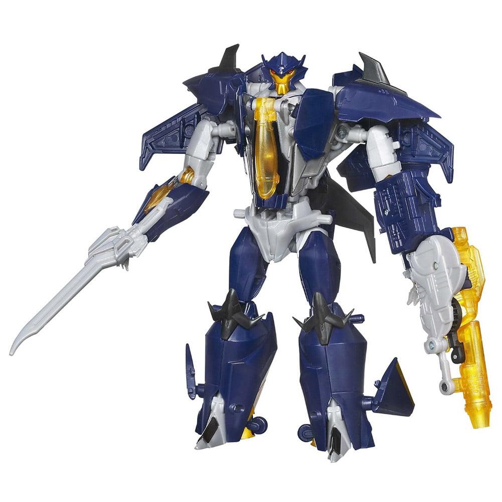 Transformers Prime Powerizers Dreadwing