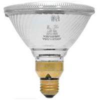 SYLVANIA CAPSYLITE� HALOGEN FLOOD LAMP, PAR38, 60 WATT, 120 VOLTS, MEDIUM SKIRTED, DOUBLE LIFE per 3 Each