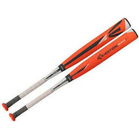Easton - New Easton YB15MKX Mako XL 29 19 Little League Baseball Bat  WARRANTY -10 - Walmart.com e735973b1