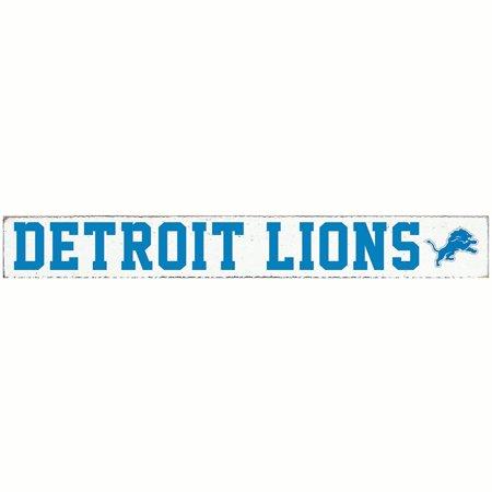 sneakers for cheap eeffc 15645 Lions Fan Gear, Detroit Lions Fan Gear