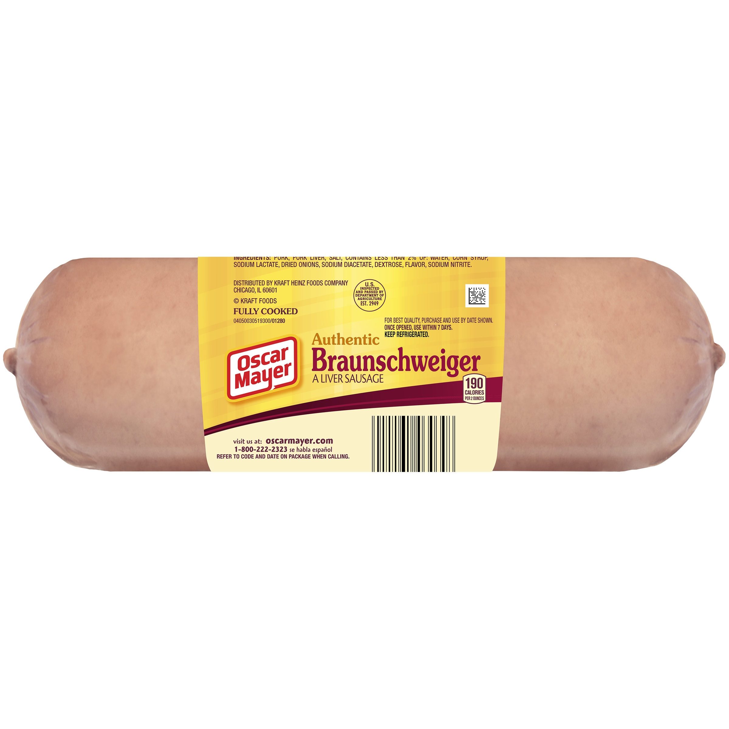 Ham and braunschweiger pate furthermore Info Oscar Mayer Foods Corp likewise Info Oscar Mayer Foods Corp furthermore Holiday Hostess Tree A Christmas Tree With Meat Ornaments 1961 respond also Beverages 11. on oscar mayer liver sausage dip