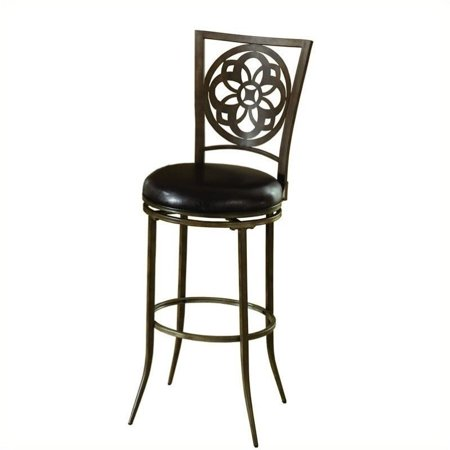 Dining Room Collection Bar Stool - Hawthorne Collections 26