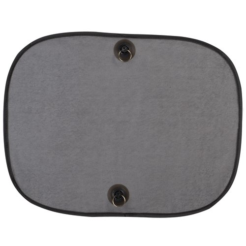 Auto Expressions Suncutter Side Shade