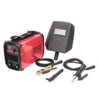 Ktaxon MMA-160 160 Amp Stick Arc Welding Welder Machine
