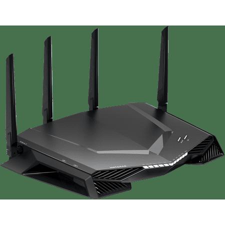 Netgear AC2600 Dual Band Nighthawk Pro Gaming WiFi Router