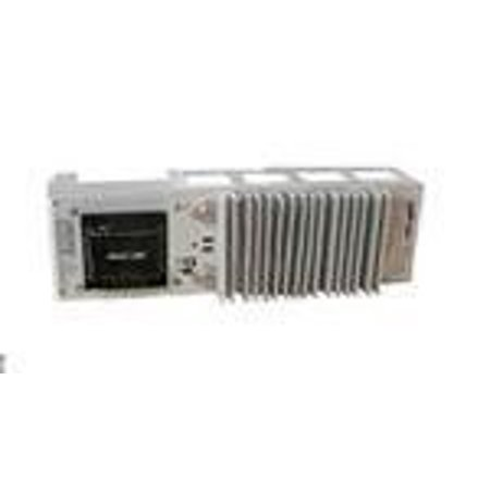 Linear and Switching Power Supplies 24V 12A