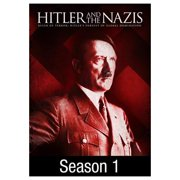Hitler and the Nazis: Season 1 (2014) by