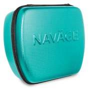 Navage Travel Case (for the Navage Nose Cleaner)