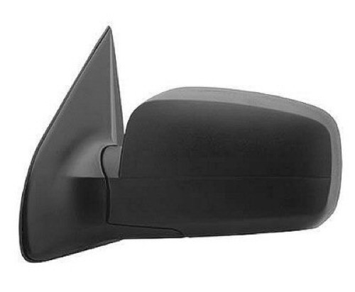 Go Parts 2003 2009 Kia Sorento Side View Mirror Assembly Cover