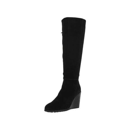 Splendid Women's Cleveland Knee High Boot - image 2 of 2