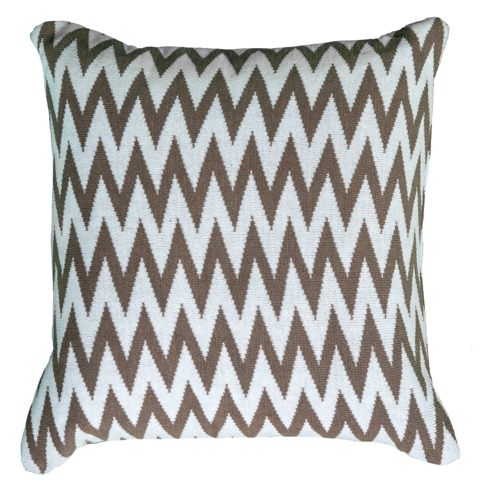 Wildon Home  Dahlye  Pillow Cover