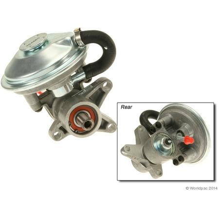 Dorman W0133-1701042 Power Brake Booster Vacuum Pump for Ford Models