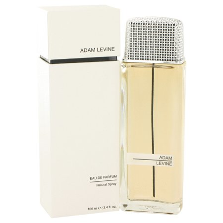 Adam Levine By Adam Levine For Women Eau De Parfum Spray 3.4 oz](Adam Levine Halloween Party)