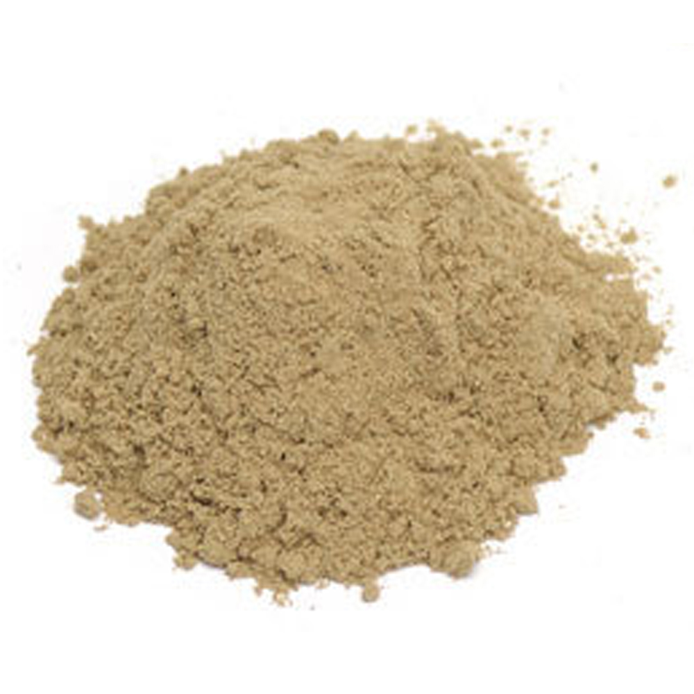 Best Botanicals Kava Kava Root Powder 4 oz.