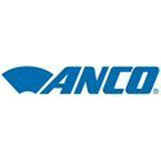 Anco Wiper Blades >> Anco 14c21 Wiper Blade