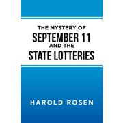 The Mystery of September 11 and the State Lotteries - eBook