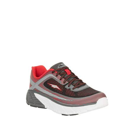 Mens Anvil (Avia Men's Max Cushion Athletic Shoe)