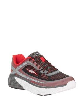 d2832e831bab3 Mens Sneakers & Athletic - Walmart.com