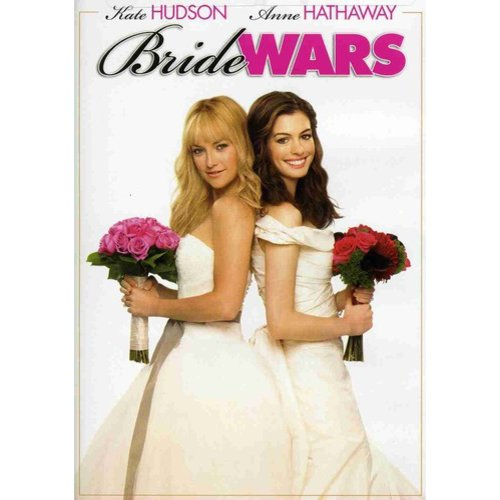 Bride Wars by NEWS CORPORATION