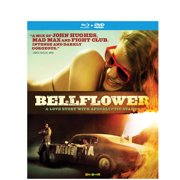 Bellflower (Blu-ray)