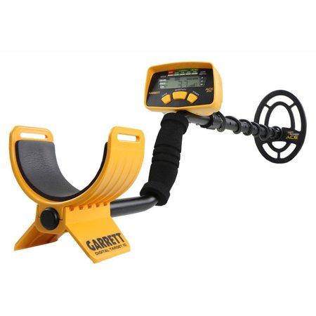 GDACE200 Garrett Metal Detector ACE 200