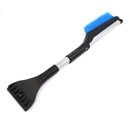 Garden Tools Car Vehicle Auto Snow Cleaning Remover Windshield Shovel Handheld Ice Scraper Snow Brush Car Ice Scraper Without Return Garden Hand Tools