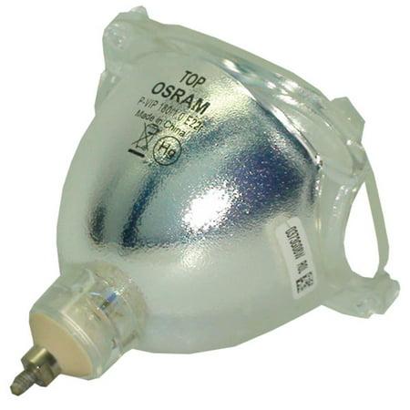 Lutema Platinum for Osram 69788-1 Projector Lamp (Original Bulb) - image 1 of 5
