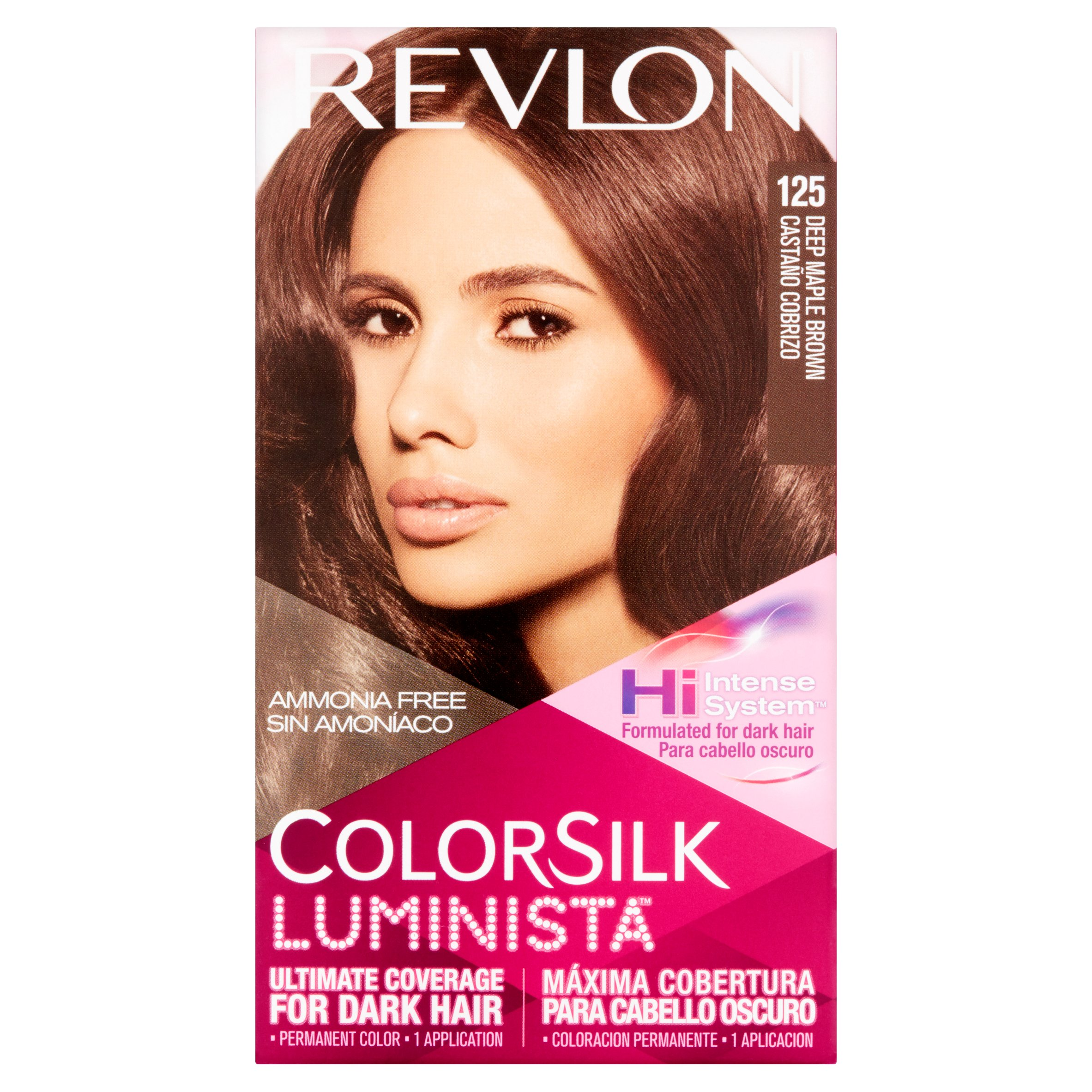 Revlon Colorsilk Luminista Color Chart Erkalnathandedecker